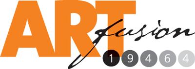 ArtFusion 19464 logo