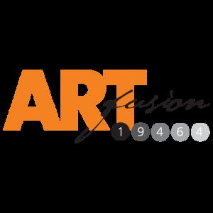 ArtFusion 19464 class image
