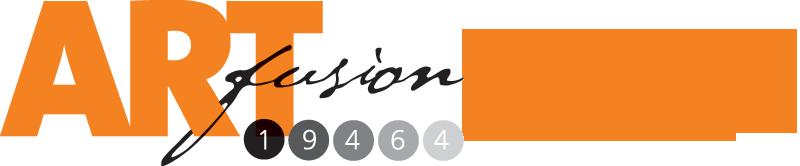ArtFusion 19464
