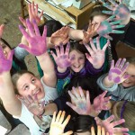 girl-scouts-messy-hands-500