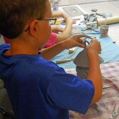 kids-pottery-15