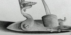 Kristy Bell, Artist