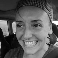 Cassie Eshelman, Instructor