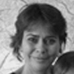 Erika Hornburg-Cooper, Instructor