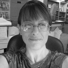 Julie Tonnessen, Instructor