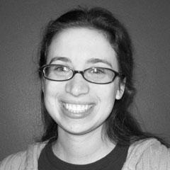 Kristen VonHohen, Instructor