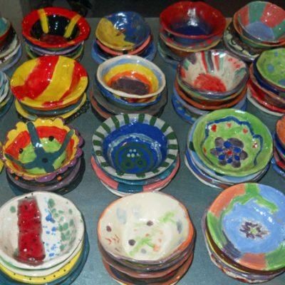 soup-bowls-16-group