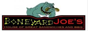 Boneyard Joe's