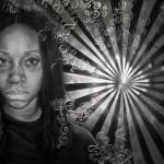 Solace by Gwendolyn Lanier-Gardner