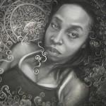 Soulwasher by Gwendolyn Lanier-Gardner
