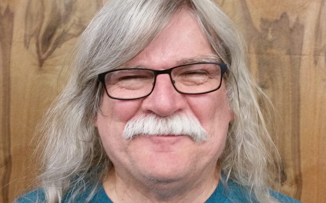 Carl Altman, Instructor