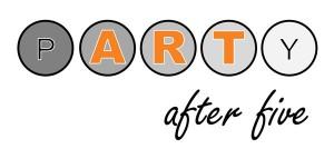 Art After Five