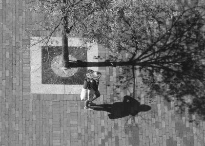Boston sidewalkbestBW PSE