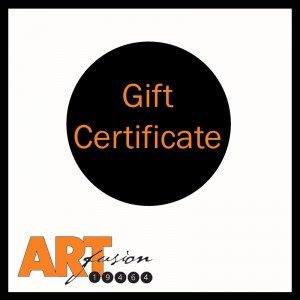 gift-certificate-circle-in-