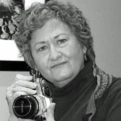 Mary Kosar, Instructor
