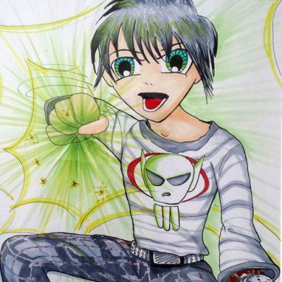 manga-b2