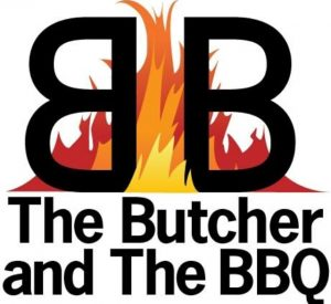 butcherandbarbeque