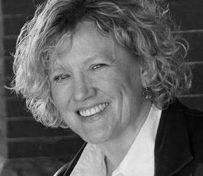 Ann LaBar Russek, Instructor