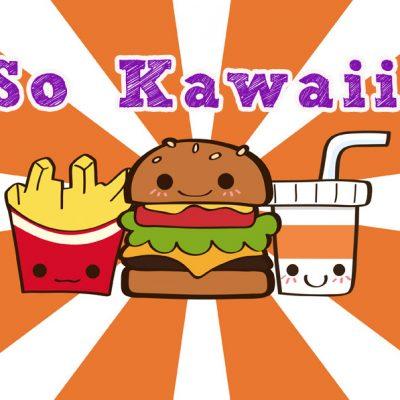 kawaiilogo