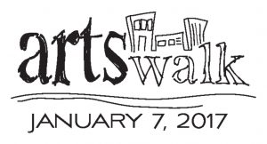 arts-walk-logo-cropped