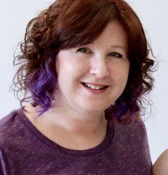 Kira Popky, Instructor