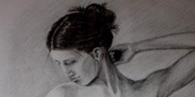 Kira Popky, Artist
