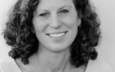 Deena Ball, Instructor