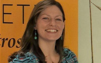 Gemma Bonetti, Instructor