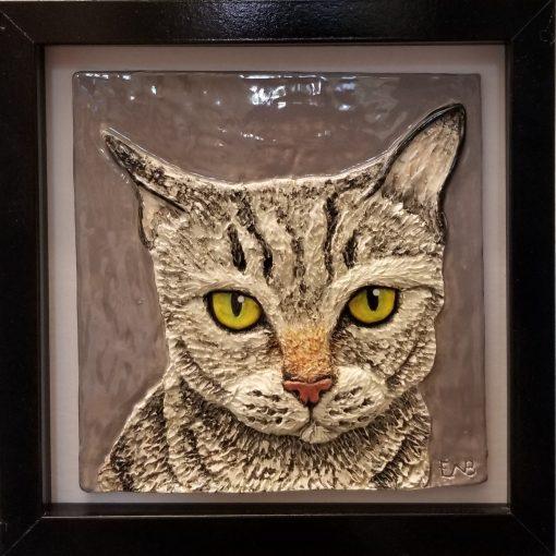 bankert cat