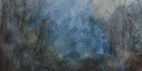 Eiren Graver, Artist